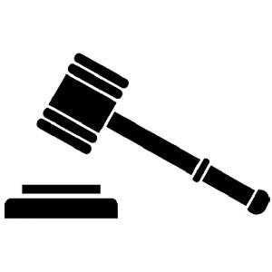 裁判所の判断