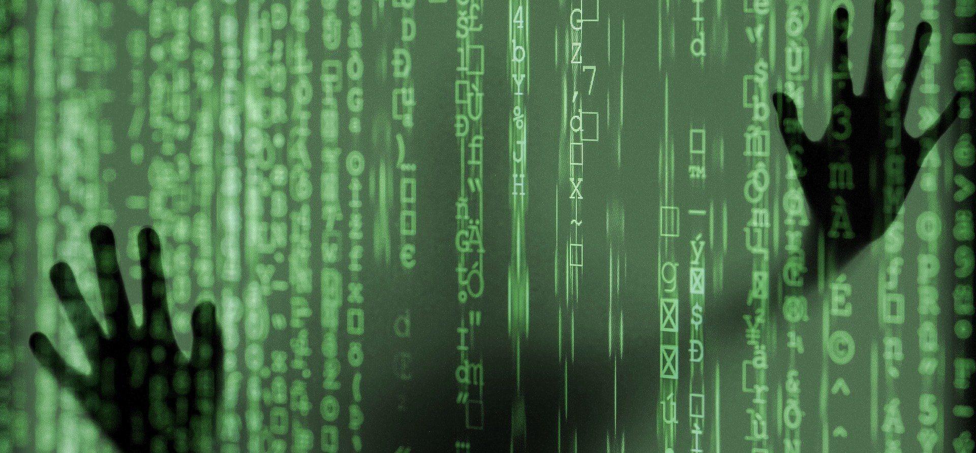 コンピュータ・プログラムの著作権の保護が及ばない