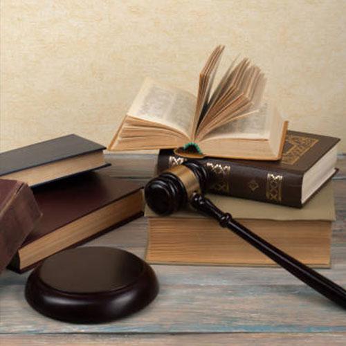 弁護士がバックアップ